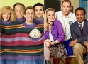 The Goldbergs e spin-off Schooled são renovadas para novas temporadas