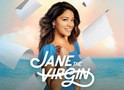 Jane the Virgin: dando um tempo no trailer do episódio 5x08