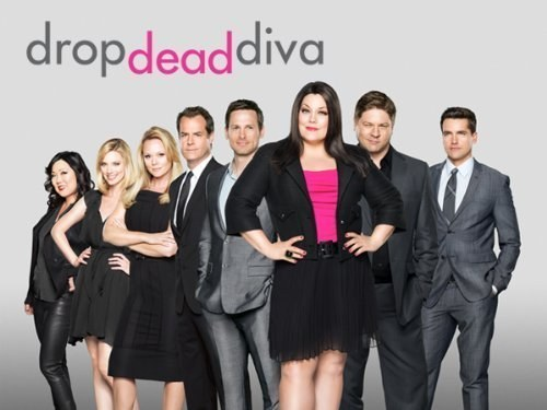 Drop dead diva 4 temporada online dating. on line dating services that need photographers.