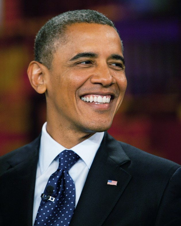 essay example on barak obama perfect This is a good example essay on the us president barack obama for college and university students free sample research paper about barack obama at good example.