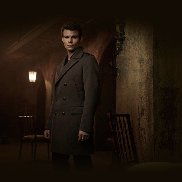The originals elijah ring - Watch The originals Season 5