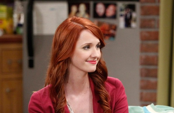 laura spencer age