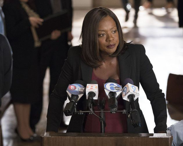 how to get away with murder trailer