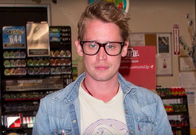 The Big Bang Theory: Macaulay Culkin recusou papel de protagonista da série