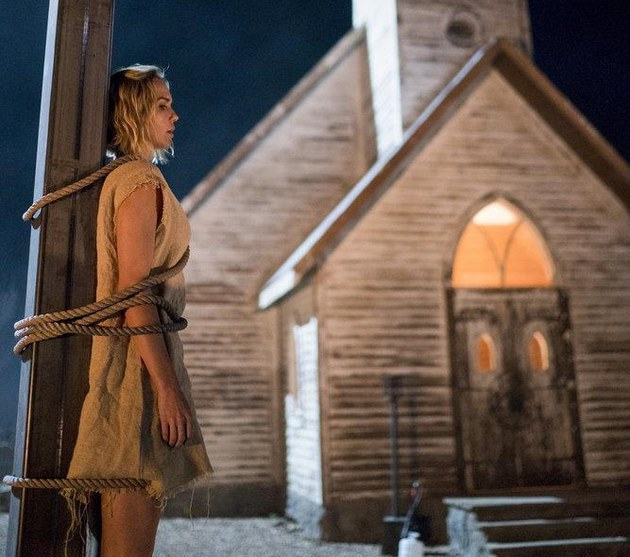 Midnight, Texas: batalha final contra o mal no trailer do último episódio da série