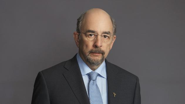 The West Wing: Richard Schiff comenta possibilidade de reboot da série