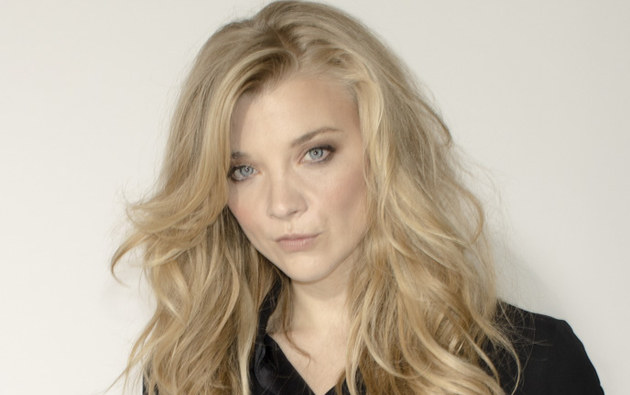 "Penny Dreadful: Natalie Dormer entra para elenco do spin-off ""City of Angels"""