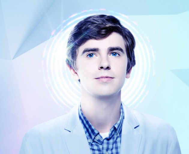 The Good Doctor: Shaun se torna o paciente na sinopse da 2ª season finale