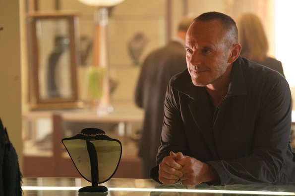 "Agents of SHIELD: objetivo do ""Coulson"" do mal no episódio 6x02 (trailer e fotos)"