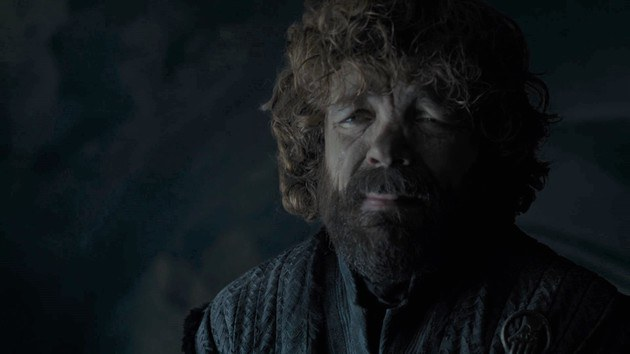 O que aconteceu no final de Game of Thrones? recap em fotos