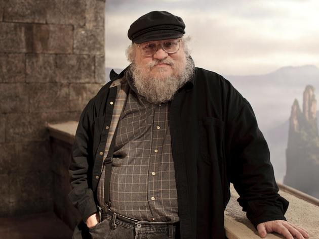 Game of Thrones: George R. R. Martin responde se livros terão final diferente