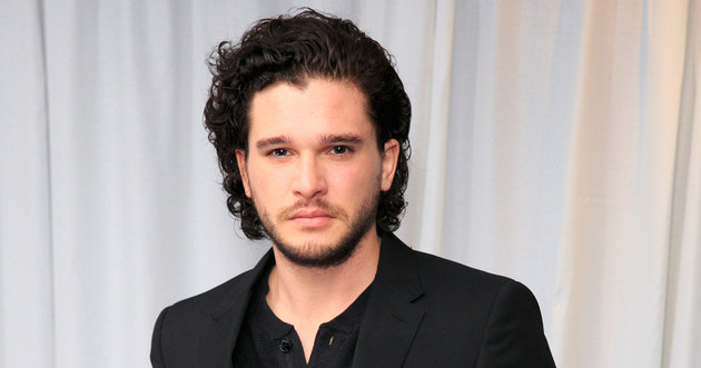 Astro de Game of Thrones, Kit Harington se interna em rehab por stress e alcoolismo