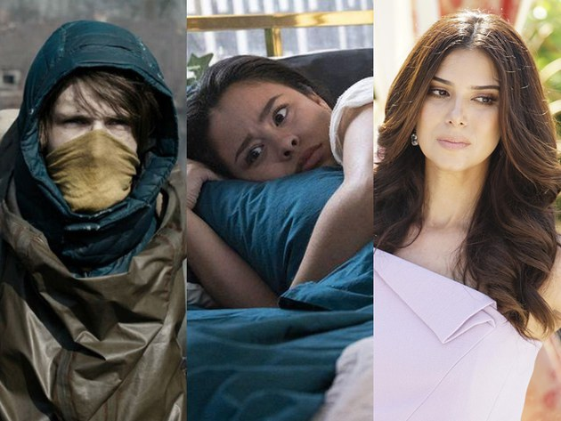 Séries na Semana: Dark, Good Trouble, Grand Hotel e mais estreias