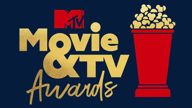 MTV Movie & TV Awards: Vingadores, Game of Thrones e mais vencedores da premiação