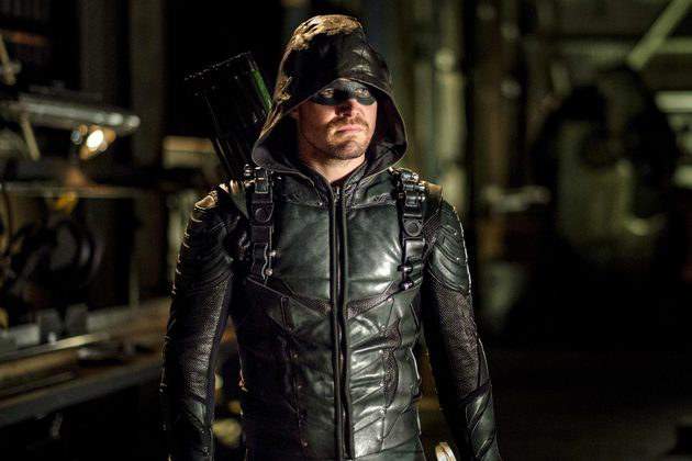 Arrow: showrunner sugere retorno de personagens para temporada final