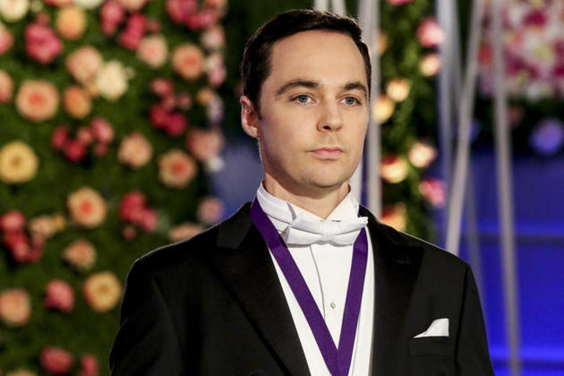 Final de Big Bang Theory é indicado ao Emmy 2019