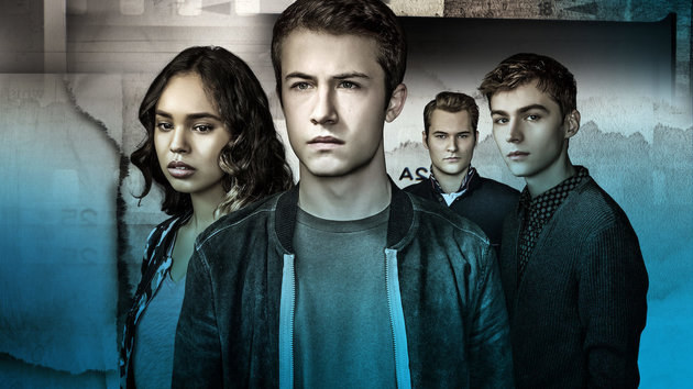 13 Reasons Why: Netflix anuncia final da série na 4ª temporada