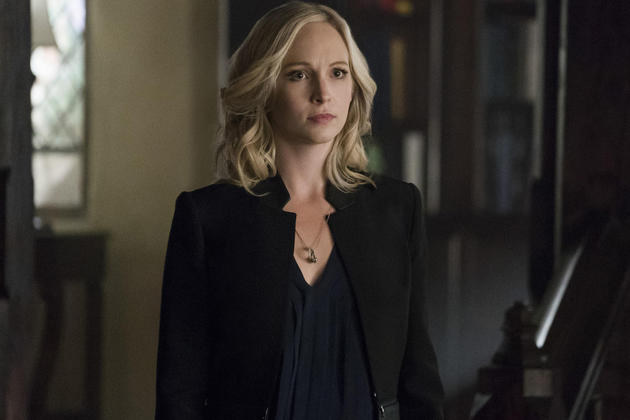 After: Candice King, de Vampire Diaries, e mais novidades no elenco da sequência