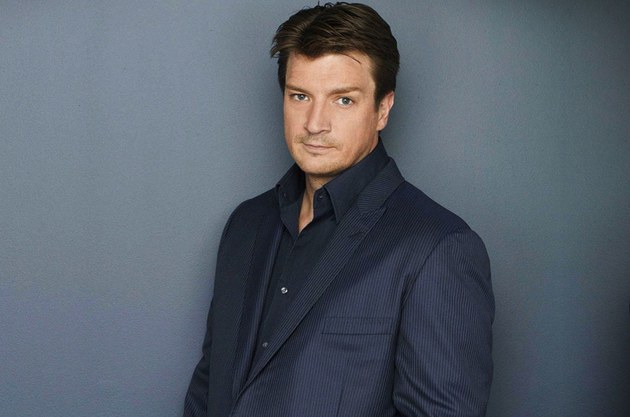 Esquadrão Suicida terá Nathan Fillion, de Castle e The Rookie, no elenco