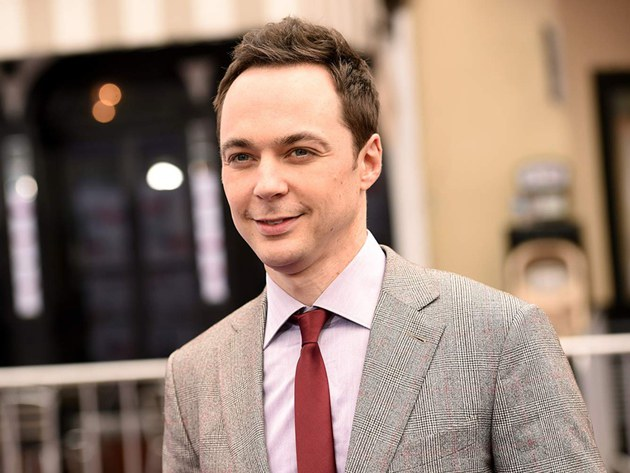 Jim Parsons produzirá série documental sobre movimento LGBTQ